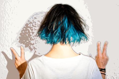 Tarif coiffure coupe-couleur AurelB Nantes